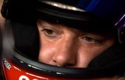 NASCAR driver, Tony Stewart Stock Image