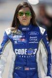 NASCAR: Dueños 400 de Toyota del 30 de abril Fotos de archivo libres de regalías