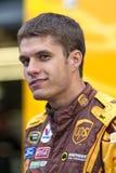 NASCAR: El 15 de octubre NASCAR que deposita 500 Fotos de archivo libres de regalías