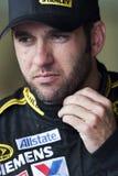 NASCAR: Energia 500 del 30 ottobre ampère Fotografia Stock