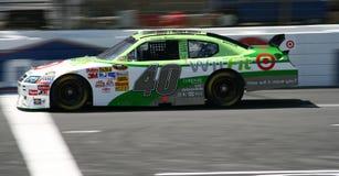 NASCAR, espadim e Nintendo Fotos de Stock