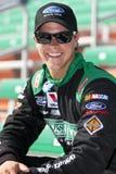 NASCAR:  Feb 20 Daytona 500 Royalty Free Stock Photo