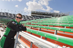 NASCAR:  Feb 20 Daytona 500 Stock Photography