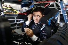 NASCAR: Am 24. Februar Falten der Ehre QuikTrip 500 Stockfotos