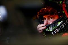 NASCAR: Februari 10 Daytona 500 Royaltyfria Foton