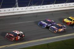 NASCAR: Februari 18 Daytona 500 Arkivfoton