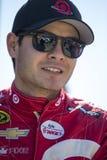 NASCAR: Februari 15 Daytona 500 Royaltyfria Bilder