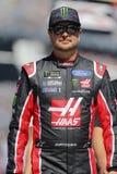 NASCAR: Februari 26 Daytona 500 Royaltyfri Bild