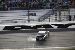 NASCAR: Februari 26 Daytona 500 Arkivfoton