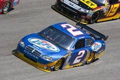 NASCAR: February 10 Daytona 500 stock image