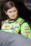 NASCAR:  February 11 Drive4COPD 300 Royalty Free Stock Photography