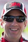 NASCAR:  February 11 Gatorade Duel 1 Royalty Free Stock Image