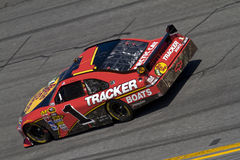 NASCAR:  February 14 Daytona 500 Stock Photography