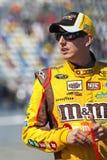 NASCAR:  February 6 Daytona 500 Stock Photo