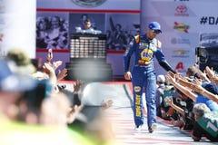 NASCAR: February 26 Daytona 500 Stock Photos