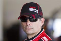 NASCAR: Fevereiro 18 Daytona 500 Imagens de Stock Royalty Free