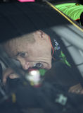 NASCAR : Fusion ProGlide 500 du 5 juin Gillette Photographie stock libre de droits