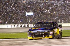 NASCAR: GREG BIFFLE Stock Photos