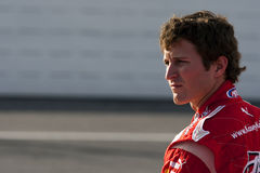 NASCAR: I Tums del 23 ottobre digiunano rilievo 500 Fotografia Stock Libera da Diritti