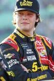 NASCAR: Il 13 maggio va 400 lancianti Fotografia Stock