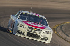 NASCAR:  Jan 31 Phoenix Open Test Stock Images