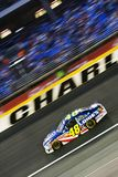 NASCAR : Jimmie Johnson Images stock