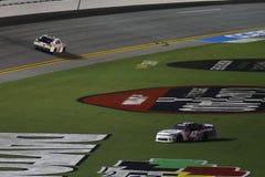 NASCAR: Juli 06 coca - colaFirecracker 250 Fotografering för Bildbyråer