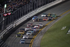 NASCAR: Juli 01 cola noll 400 Arkivfoton