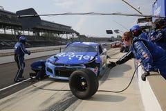 NASCAR: July 05 Big Machine Hand Sanitizer 400 Powered by Big Machine Records