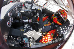 NASCAR:  JULY 24 Brickyard 400 Royalty Free Stock Images