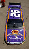 NASCAR:  June 12 Lifelock 400 Royalty Free Stock Photography