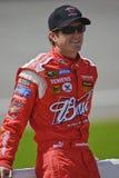 NASCAR: June 12 Lifelock 400 stock photos