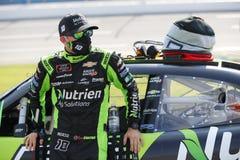 NASCAR: June 20 UNHINGED 300