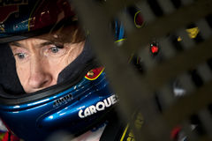 NASCAR:  June 26 LENOX Tools 301 Stock Image