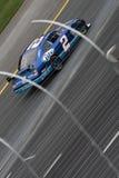 NASCAR:  June 28 Lenox Industrial Tools 301 Royalty Free Stock Images