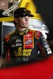 NASCAR: 02 juni AMERIKAANSE CLUB VAN AUTOMOBILISTEN 400 Aandrijving voor Autisme Stock Foto