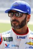 NASCAR: 30 juni Cokes Nul 400 Stock Afbeeldingen