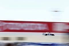 NASCAR: Juni 23 Toyota/räddningmarknad 350 Arkivfoto