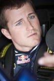 NASCAR: Kasey Kahne el 15 de abril Aaron 499 Fotografía de archivo
