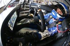 NASCAR: Kwietnia 08 O ` Reilly samochód Rozdziela 500 Zdjęcia Stock