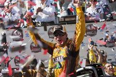 NASCAR : L'autisme du 16 mai parle 400 Images libres de droits