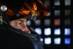 NASCAR: Listopad 11 jest 500k Fotografia Royalty Free
