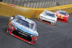 NASCAR: 26 maggio Alsco 300 Immagini Stock
