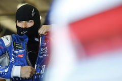 NASCAR: Maj 27 coca - cola 600 Royaltyfria Foton