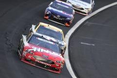 NASCAR: Maj 28 coca - cola 600 Royaltyfri Fotografi