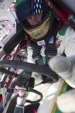 NASCAR:  Mar 19 Jeff Byrd 500 Stock Photo