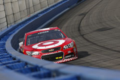 NASCAR:  Mar 22 Auto Club 400 Stock Photos