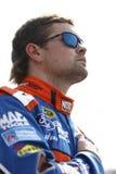 NASCAR: Mar 22 Auto klub 400 Zdjęcie Royalty Free