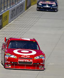 NASCAR:  March 21 Food City 500 Royalty Free Stock Photography