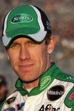 NASCAR:  March 5 Kobalt Tools 500 Stock Photos
